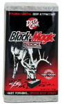 Evolved Industries 64525 Black Magic Deer Attractant, Block, 4-Lbs.