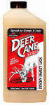 Evolved Industries 60356 Deer Cane Attractant, Gel, 40-oz.