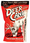 Evolved Industries 66596 Deer Cane Attractant, Mix, 6.5-Lbs.