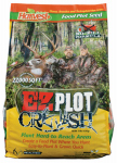 Evolved Industries 70125 EZ Plot Crush Food Plot Mix, 10-Lbs.