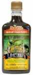 Evolved Industries 79915 Food Plot Mix, T-Raptor Hybrid, .6-Lb.