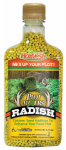 Evolved Industries 79919 Food Plot Mix, Daikon Radish, .6-Lb.