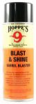 Maurice Sporting Goods CD1 Blast & Shine Gun Cleaner & Degreaser, 11-oz.