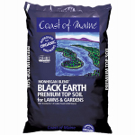 Coast Of Maine M1 CUFT Organic Top Soil