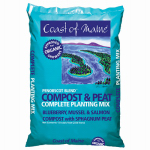 Coast Of Maine P1 CUFT Complete Plant Mix