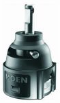 Moen/Faucets 1255 Duralast Faucet Cartridge