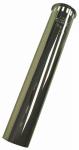 U S Brass Corp/Zurn-Qest P6000-A-CP 1-1/2x9Tube Vac Breaker