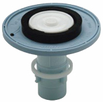 Zurn Pex P6000-ECR-WS Chemical & Clog-Resistant Diaphragm Repair Kit or Kitchen For Water Closets, 3.5-Gal.