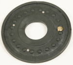 U S Brass Corp/Zurn-Qest P6000-ER15 Aqua Replacement Diaphragm