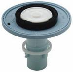 U S Brass Corp/Zurn-Qest P6017-ECR 6.5GPF Diaphragm Kit