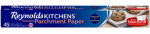 Reynolds Consumer Products 00G743310000 Parchment Paper, 15-In. x 36-Ft.