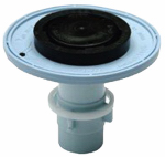 Zurn Pex P6000-EUR-WS Chemical & Clog-Resistant Diaphragm Repair Kit or Kitchen For Urinals, 1.5-Gal.