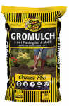 Kellogg Supply 616 1.5CUFT Gromulch Mix