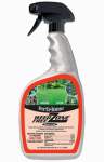 Voluntary Purchasing Group 10528 Weed Free Zone Weed Killer, Ready-To-Use, 32-oz.