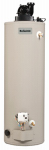 Reliance Water Heater 6 50 YRVIT Power Vent Water Heater, Natural Gas, 50-Gals.