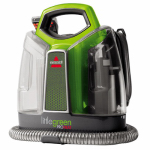 Bissell Homecare International 5207U Spot Clean Portable Deep Cleaner