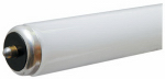G E Lighting 69845 59-Watt 8-Ft. Bright White Fluorescent Bulb