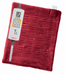 Jarden Consumer-Domestic 002014-915-000 Xpress Heating Pad, 6 Settings, 12 x 15-In.