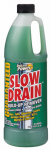 Scotch 1906 Drain Build-Up Remover, 1-Liter