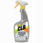 Jelmar CMM-6 CLR 32OZ Mold Cleaner