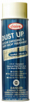 R3 Chicago 875 14OZ Dust Mop Treatment