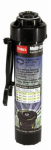 Toro Co M/R Irrigation 53877 Multi PRN Lawn Sprinkler