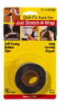 Welch & Wilson Sealwrap Dist 800640 Self-Fusing Repair Tape, 1-In. x 10-Ft.