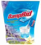 W M Barr FG30LV Moisture Remover, Refillable, Lavender Vanilla, 42-oz.