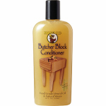 Howard Products BBC012 Butcher Block Conditioner, 12-oz.