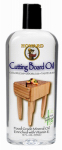 Howard Products BBB012 Butcher Block Wood Oil, 12-oz.