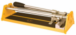 Roberts/Qep 10214-6 Tile Cutter, 14-In.