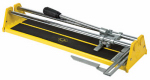 Roberts/Qep 10220Q Tile Cutter, 20-In.