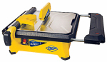 Roberts/Qep 22650Q Tile Wet Saw, 7-In.