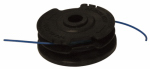 Toro Co M/R Blwr/Trmmr 88512 Trimmer Line & Spool Fits 14-In. Dual-Line Trimmer, .065-In. x 25-Ft.