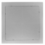 Oatey 34045 Access Panel, 8 x 8-In.