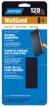 Norton Abrasives/St Gobain 02299 4-3/16x11 DW Sandpaper