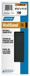Norton Abrasives/St Gobain 04746 100G Drywall Sandpaper