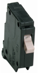 Eaton CHF115CS Single-Pole Circuit Breaker, 15A