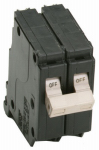 Eaton CHF215CS 15A DP Circ Breaker