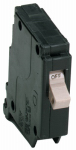 Eaton CHF120CS Circuit Breaker, Single Pole, 20-Amp