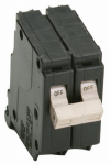Eaton CHF240CS 40A DP Circ Breaker