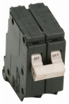 Eaton CH250CS 50A DP Circ Breaker