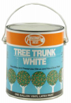 Gro Well Brands Cp AZB30012 GAL WHT Tree Paint