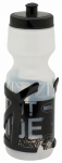 Bell Sports 1007120 Bike Water Bottle/Cage