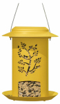 Classic Brands 20 Eclipse Songbird Feeder, 2-Lbs.