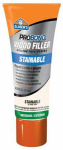 Elmer's Product P9887 ProBond Interior/Exterior Wood Filler, Stainable, 3-1/4-oz.