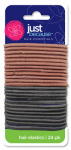 Flp 9311 Hair Elastic