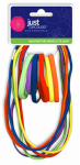 Flp 9310 Hair Band & Elastic