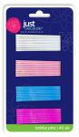 Flp 9313 Hair Pin