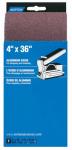 "Norton Abrasives/St Gobain 48660 4""x36"" 120G Sand Belt"